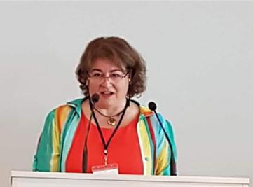 XV AEA Congress in Nice